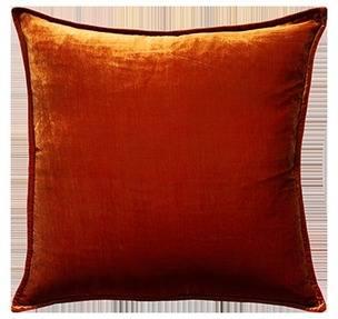 Autum 14: Orange Cushion 5th-row-33