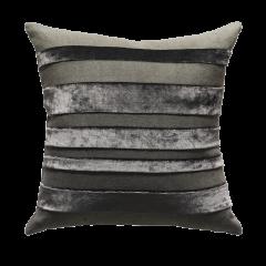 Autum 14: Velvet/linene Cushion BD10C_10241-240x240