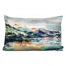 Autum 14: Landscape Cushion Lacus1-230x230