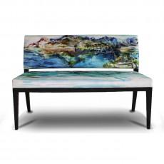 Autum 14: Landscape bench panorama-benchff-230x230