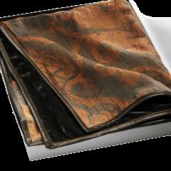 Autum 14: Orange/brown throw TAL3T-P_1024.WEB_-240x240