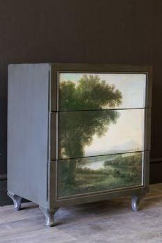 Autum 14: hand-painted-landscape-chest-of-drawers-27912-p[ekm]233x349[ekm]