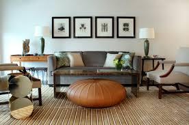 Autum 14 Deco: Pumpkin floor cushion images-3