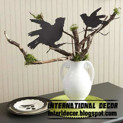 Autum 14 Acc: uses-of-tree-branches-for-home-decorations
