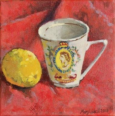 Autum 14: Mary Liddell red-queen-cup-lemon_797