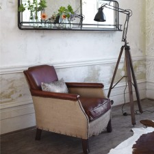 Autum 14: New - Leather Chair ceg8943b-lr-ls-1
