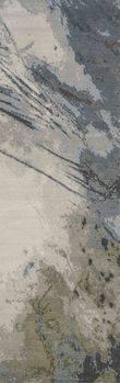 Autum 14: Knots Rug 1 9c02cf670f276f3c78de32eba910980c