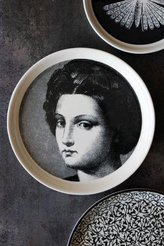 Autum 14: day-birger-et-mikkelsen-ceramics-violetta-25cm-dia-plate-32979-p[