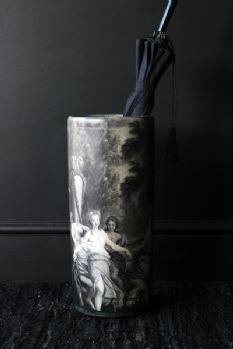 Autum 14 1: ceramic-umbrella-stand-renaissance-33087-p[ekm]233x349[ekm]
