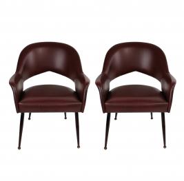 Autum 14 1: Italian Chairs 1dc2c7eed8c662003b82c9350e476f95_59085