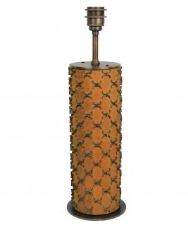 Autum 14 1: Italian Lamp f761139f311d3305b8d183883b39343f_58051