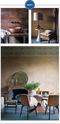 Autum 14 2: Cool Interior The-look-5