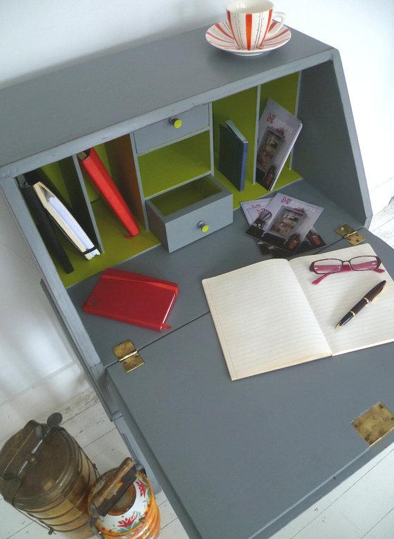 Autum 14 2: Desk il_570xN.405063243_gr6p