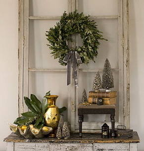 X-Mas 14 Deco: Charming-Christmas-Decor-To-Create-A-Stylish-Home_08