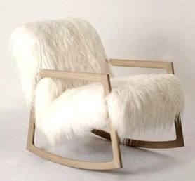 X-Mas 14: Shaggy Chair 8ea20bc3-3958-49a2-aed0-91b87e16aed9