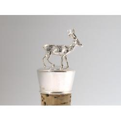X-Mas 14: Bottle Cork 2 101_Rehbock_nah-250x250