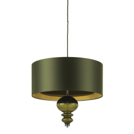 X-Mas 14: Heathfield Lamp Bolshoi-Green-270x270