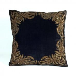 X-Mas 14: Velvet Cushion 1 CC821_1