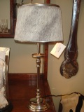 X-Mas 14: Hide Lamp Shade s366419143856091046_p288_i2_w160