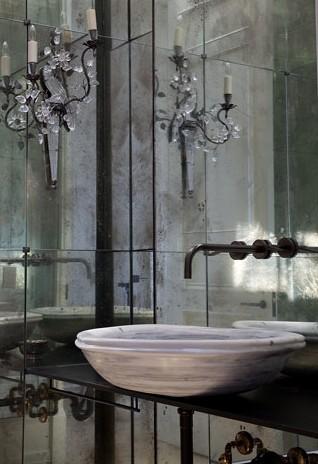 X-Mas 2014: Bathroom 192317846557723401_oT3OBgH6_c