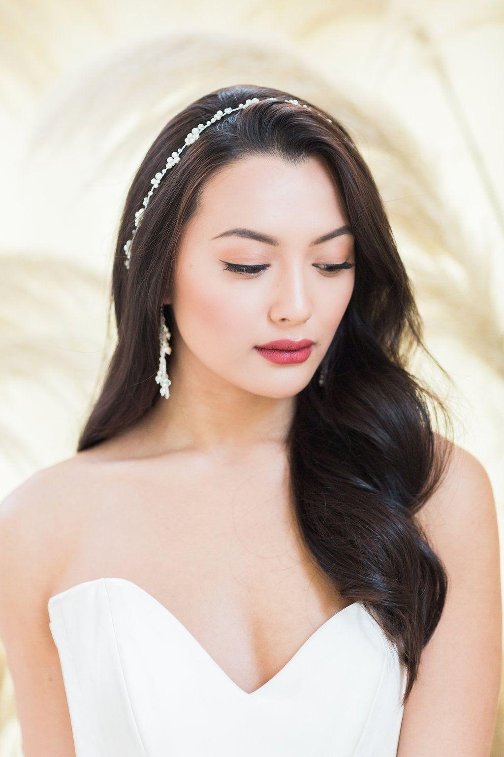Eira-Hair-Vine-bowtieandbellephotography