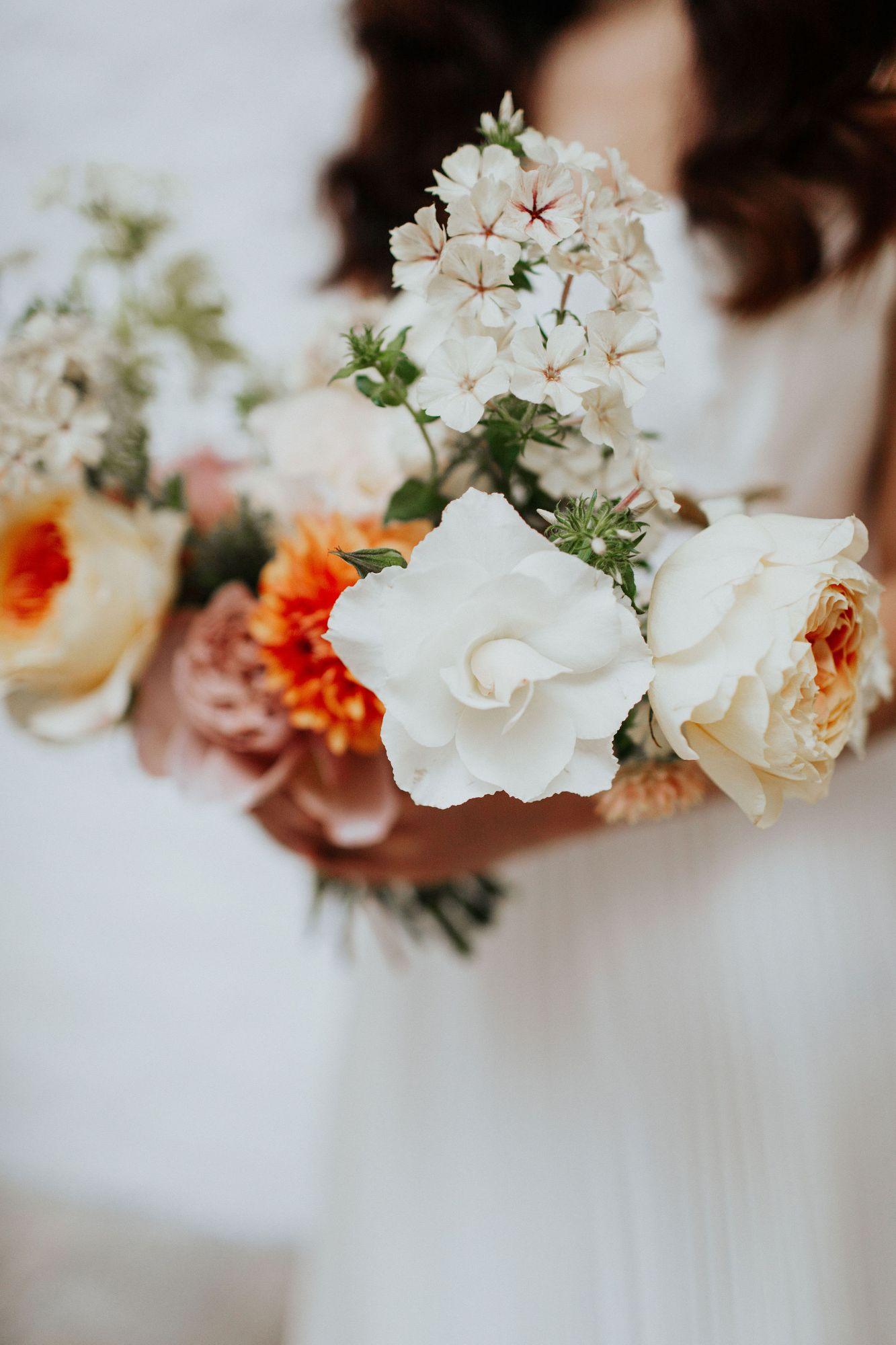 Florala by Clementine Moon Florist