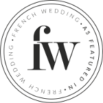 FWS-Featured-Badge