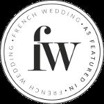 FWS-Featured-Badge