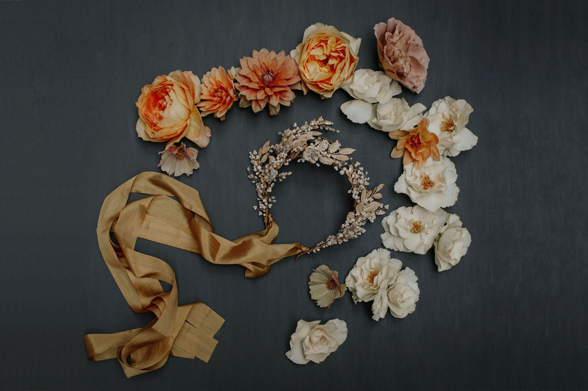 Read the latest blog posts by Clare Lloyd Accessories
