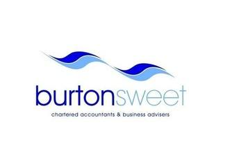 Burton Sweet