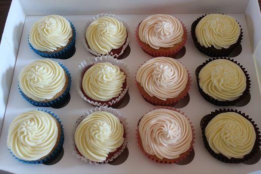 consultation cupcakes