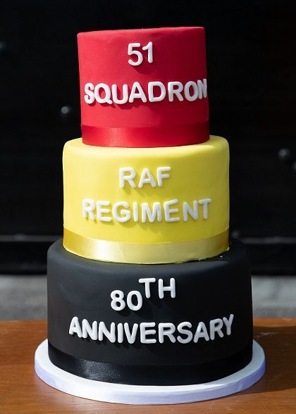 RAF-OFFICIAL