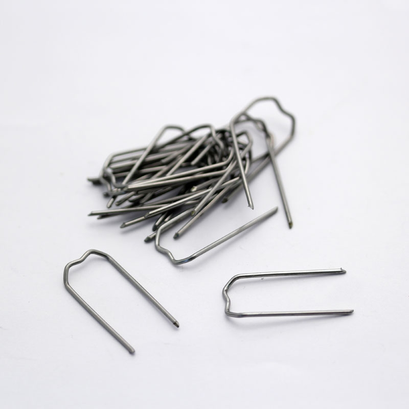1kg German Mossing Pins 30mm long #WR4851