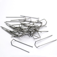 1kg German Mossing Pins 40mm long #wr4852