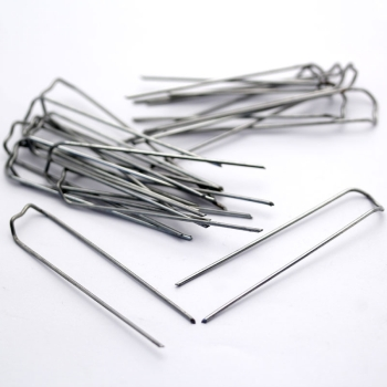 1kg German Mossing Pins 60mm long #WR4854
