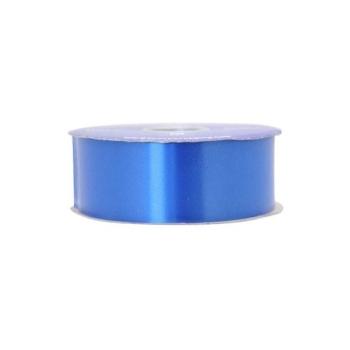 Royal Blue Polypropylene Ribbon #ri5667