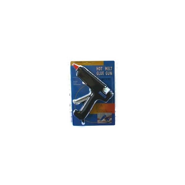 Glue Gun (K600) #gl8540