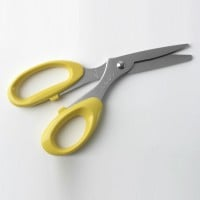 Universal Multi Purpose Scissors #32-06100