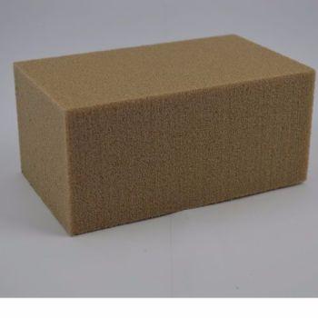 Val Spicer Foam Dry Brick x 1 #1111