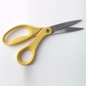 Oasis floral scissors - 1 Pair #6090