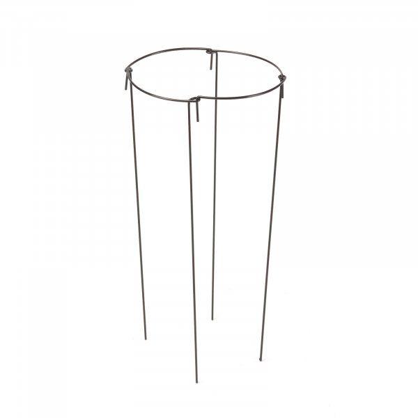 Gro-Links - 25cm With 70cm Legs - 4 Pieces #4070021