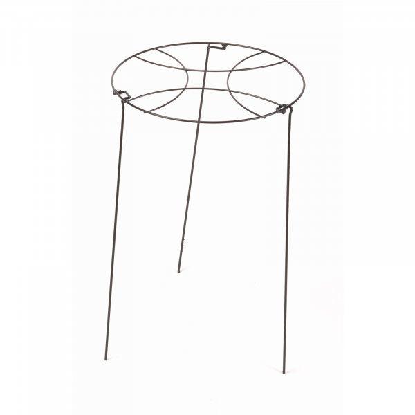 Gro-Ring - 40cm With 60cm Legs - 1 Piece #4070041