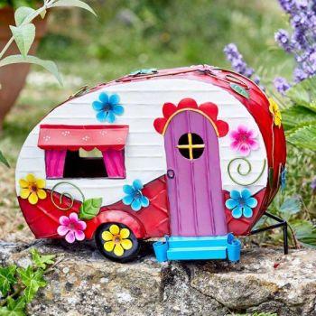 Fairy Home - Flower Power x 1 #5030344