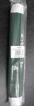 "Green Wire 2.5kg 22Gx14"" (360x0.71mm)"