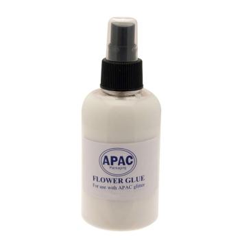APAC Flower Glue - 125ml bottle #GLI0015