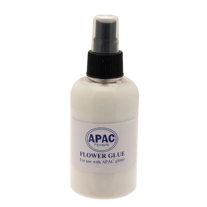 APAC Flower Glue - 125ml bottle #0015