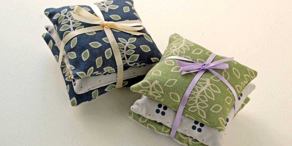 leaves-lavender-bags
