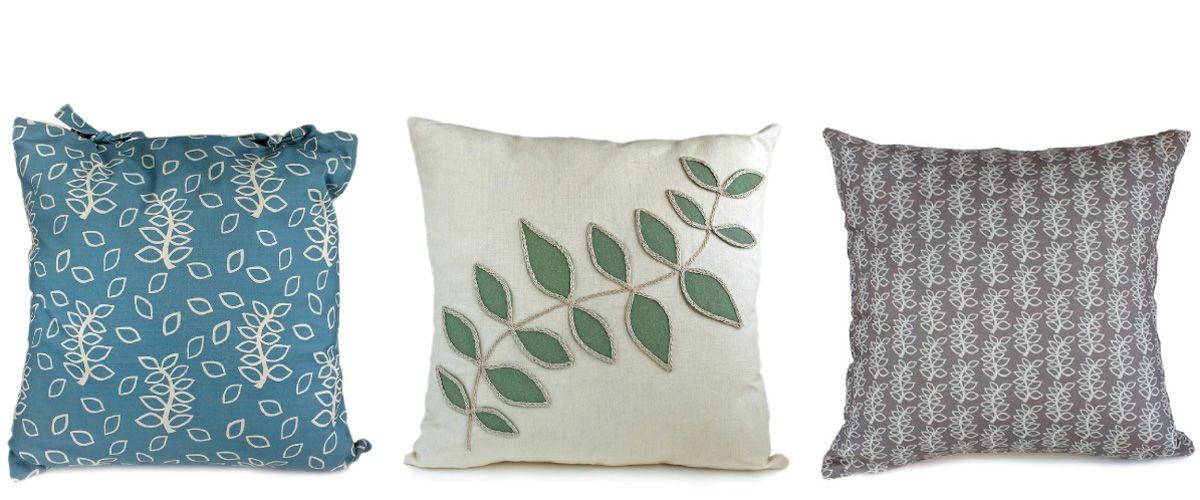 cushions banner copy