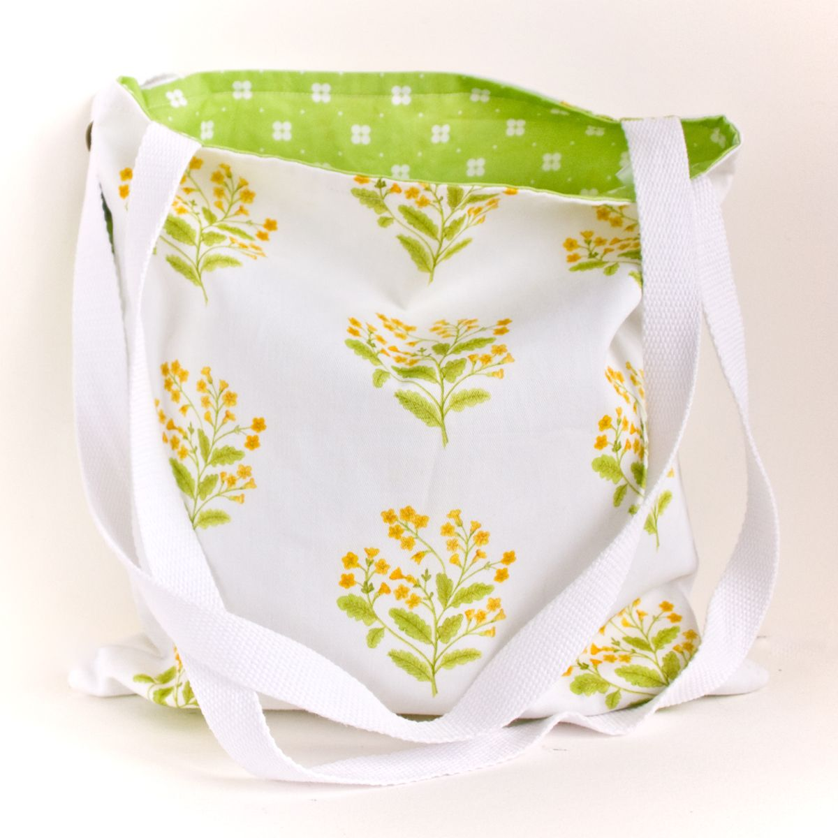 Nutmeg and Sage cowslip design - coming soon