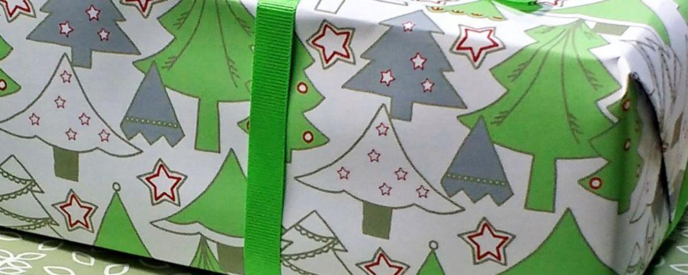 gift wrap-b
